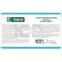 Yeşilay'ın Kuruluşunun 100.Yılı - Gümüş - Çil (Sertifikalı) 2020 'PDA200'