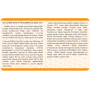 Malazgirt Zaferi'nin 950.Yılı Gümüş Çil Sertifikalı 2021 PDA345